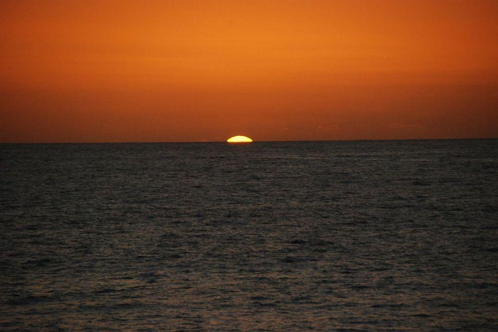 a-more-foto-ostrov-reunion-20-11-zari-06-398-zavirame