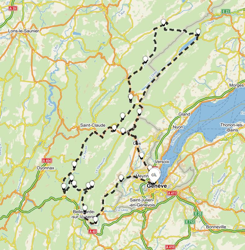 monts_jura_mapa