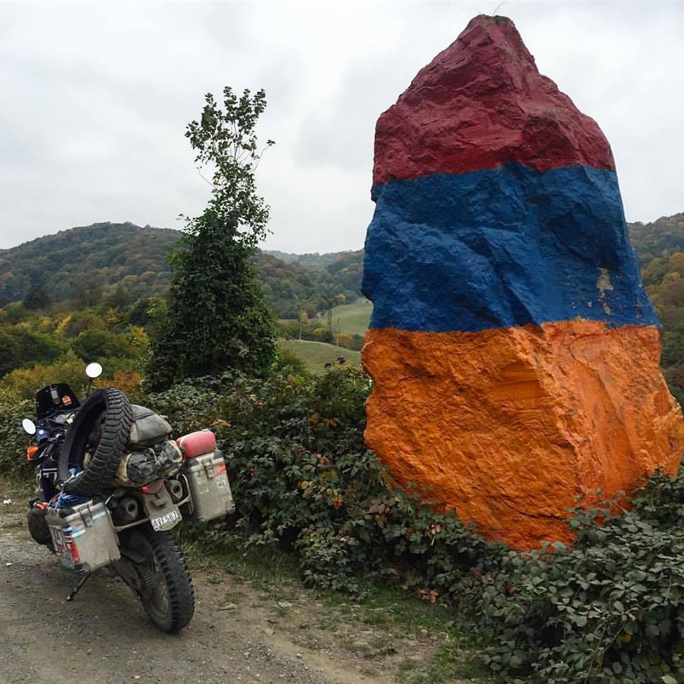 15-armenie