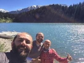 7-turecko_jezero