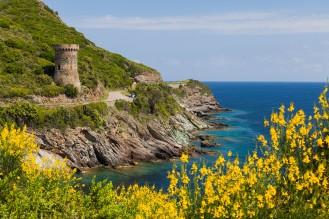 Korsika_10