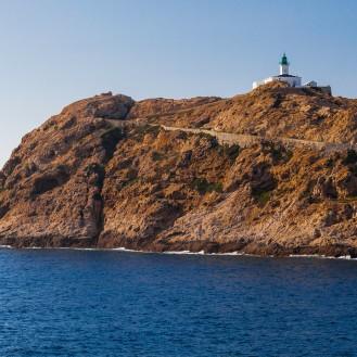 Korsika_11
