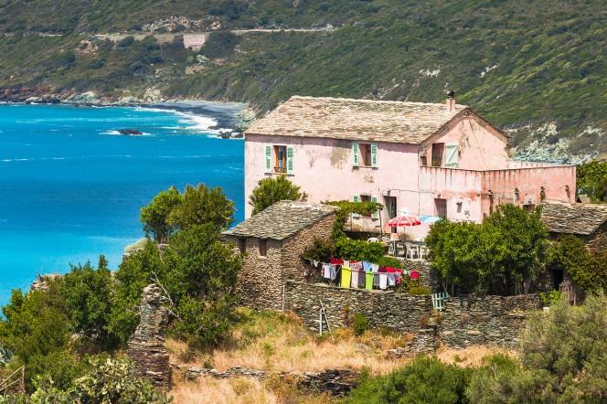Korsika_18