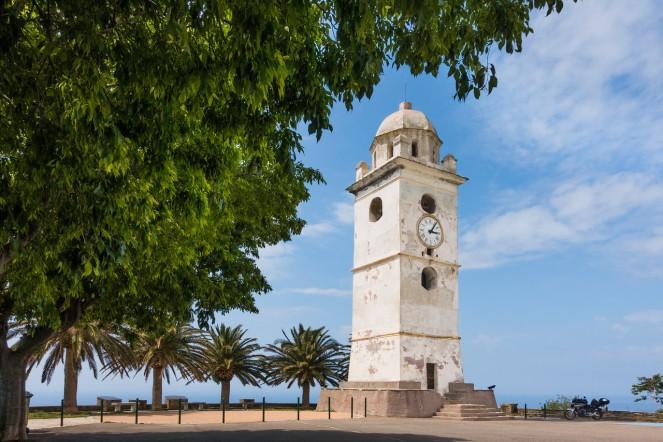 Korsika_2