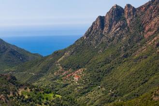 Korsika_29