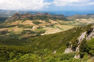 Korsika_3