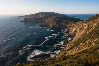 Korsika_4