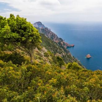 Korsika_7