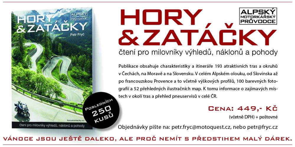 Hory a Zatacky_vyprodej_banner na blog_small