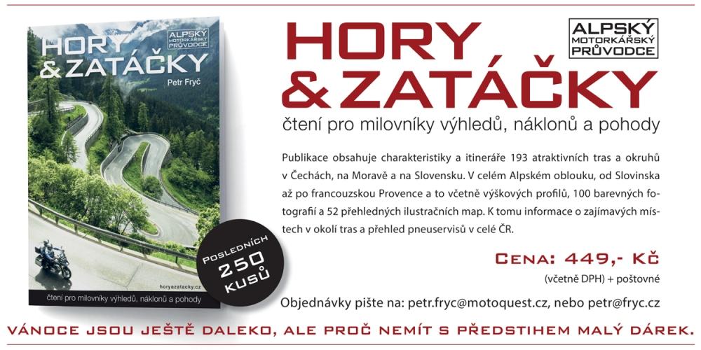 Hory-a-Zatacky_vyprodej_banner-na-blog_small