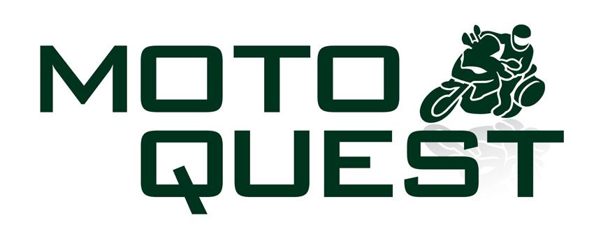 MotoQuest-final_green-01_na-blog