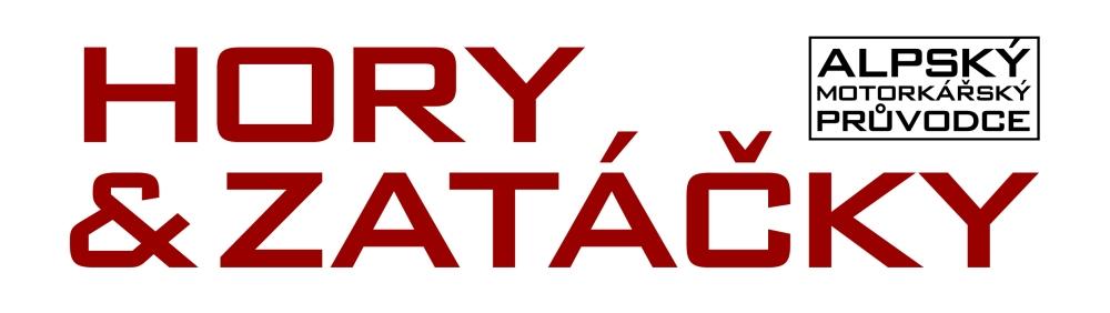 Hory a zatáčky_vektor_Dark red