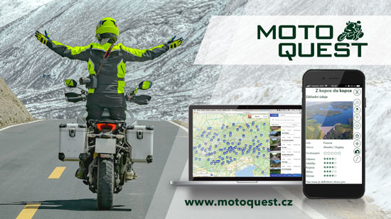 MotoQuest_footer