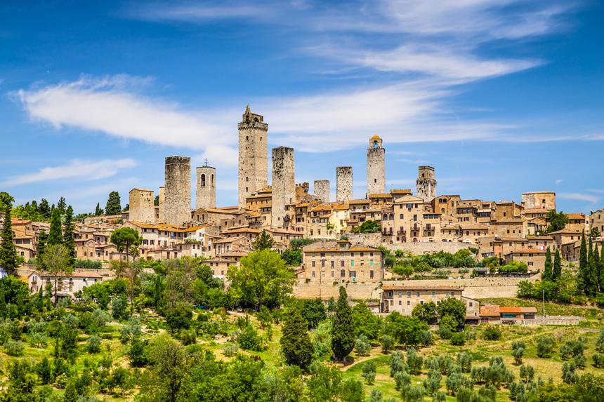 3)-San-Gimignano---celek