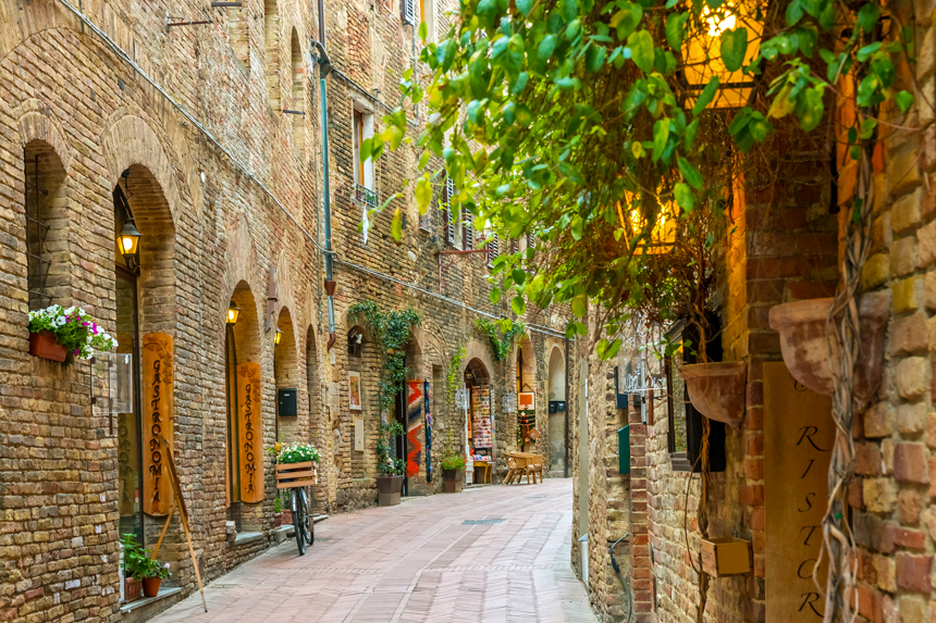 4)-San-Gimignano-Tuscany