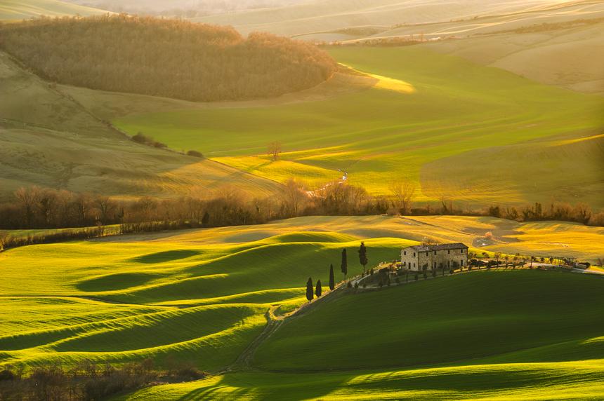 8)-Tuscan-landscape