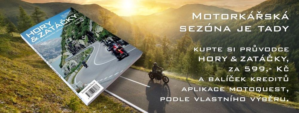 H&Z_2-2020_uvodni-foto_knizka_2