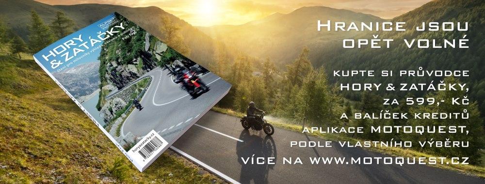 H&Z_6-2020_uvodni-foto_knizka